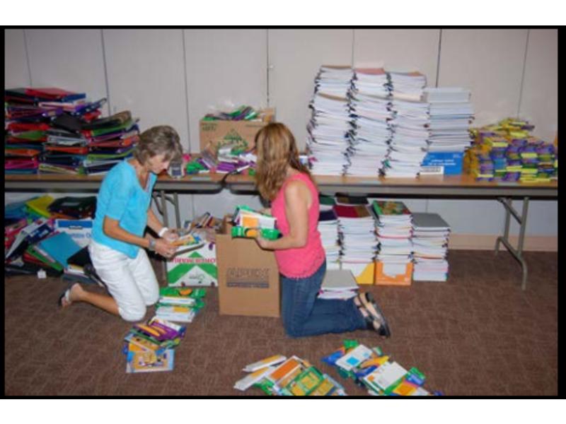 Innovative Classroom Supplies ~ Perfect school supplies near california dototday