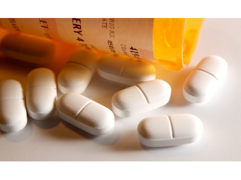 Norco Painkillers Believed to be Linked to Five Deaths in Sacramento County