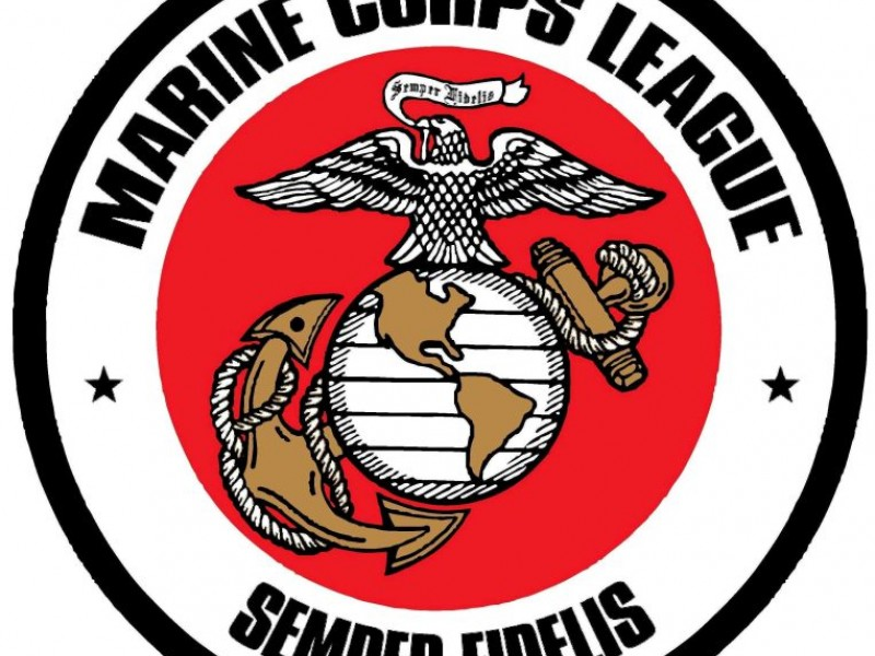 an overview of the united states marine corps in the department of navy Department of the navy headquarters united states marine corps 3000 marine corps pentagon washington, dc 20350-3000 navmc 3500116 c 465 25 jul 2012.
