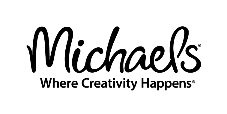 New michaels store opening in san mateo this month for Michael arts and crafts job application