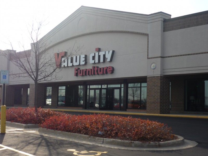Report Value City Furniture Closing Feb 8 Greenfield Wi Patch