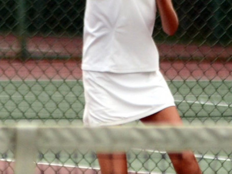 Abington Girls Tennis Loses SOL Crown to CR North | Abington, PA Patch