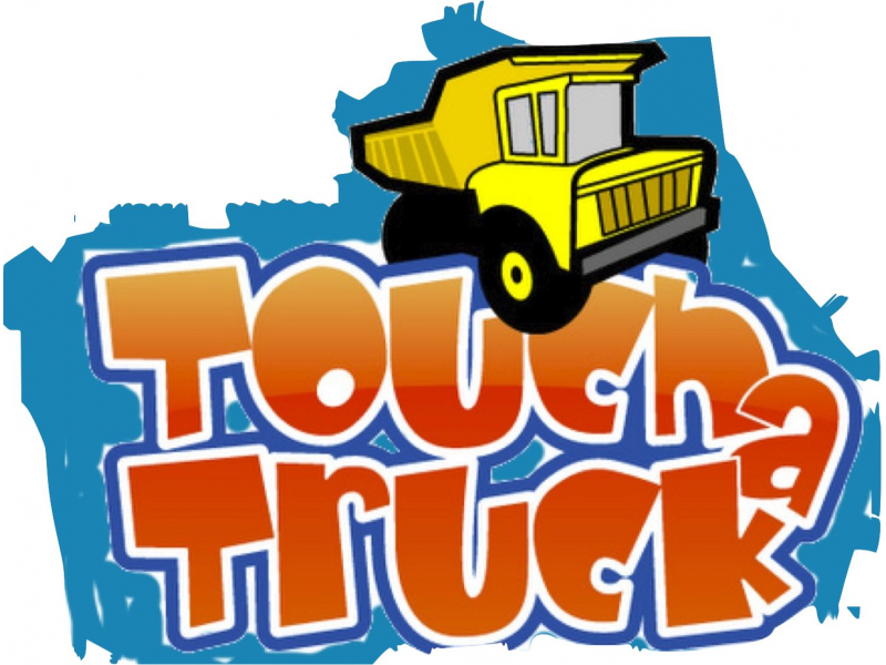touch a truck   woodbury mn patch