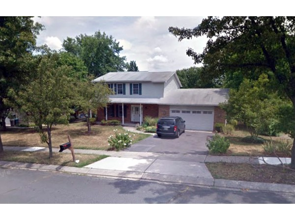odenton area homes for sale 8 homes with inground pools
