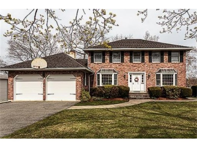 Photos 5 most expensive arlington homes sold in 2014 for Most expensive house in massachusetts