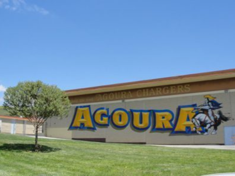 Agoura High School Jazz Band To Compete In National