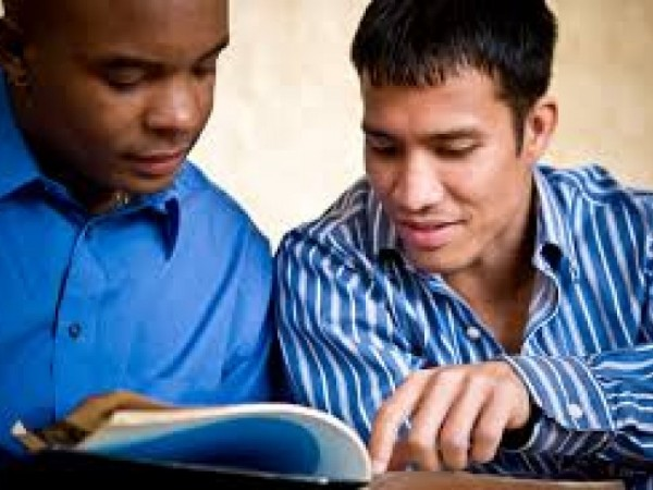 how to become an online english tutor