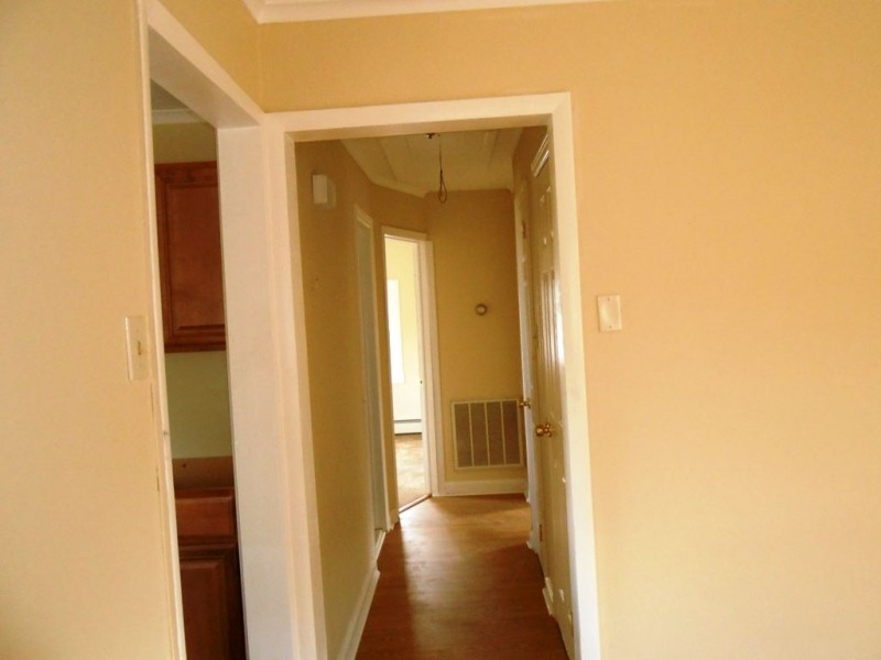 new two bedroom apartment for rent in cranford clark garwood nj