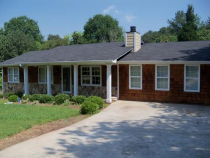 Snellville homes for sale under 75 000 patch for Homes for 75000