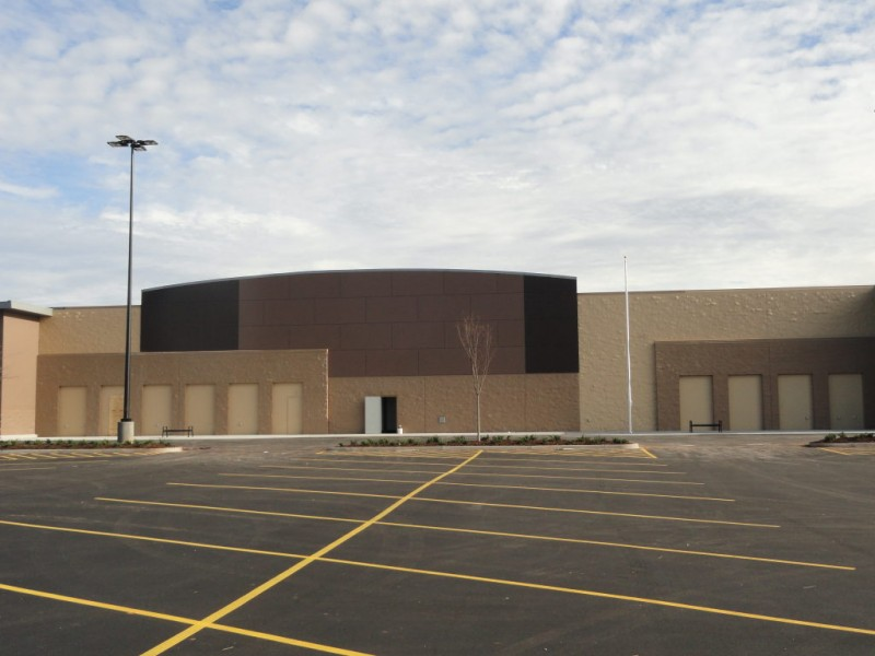 walmart hiring 275 for powdersville store
