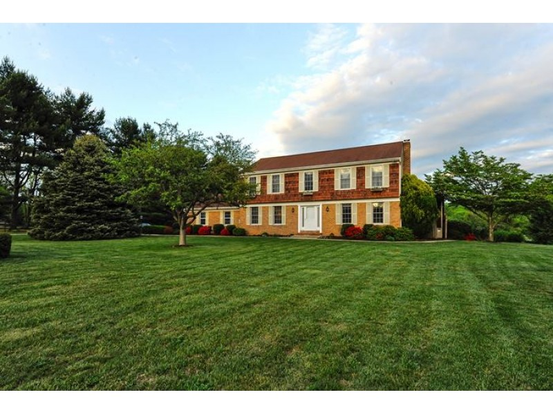 great kingsville home for sale perry hall md patch