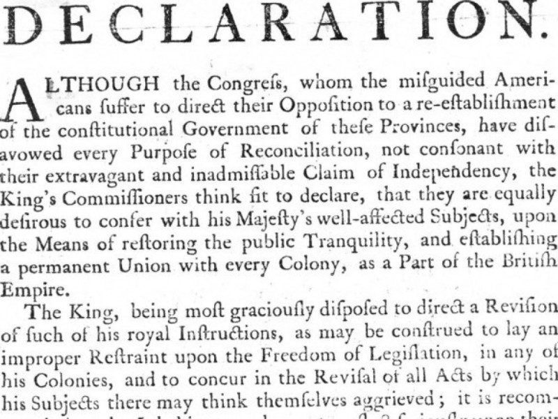 the declaration then and now essay Amanda ng, compare and contrast essay, english 10, 16 may 2011 women now vs women then women oppression, in today's culture, is considered to be an old minded action and would be dealt with seriously however, in the olden days, it is not viewed the same way.