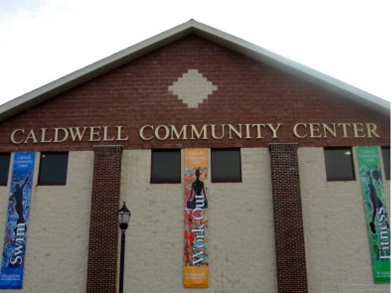 New Jersey Family History Centers - Archivescom