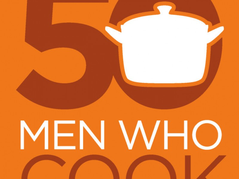 50 Men Who Cook Batavia Il Patch