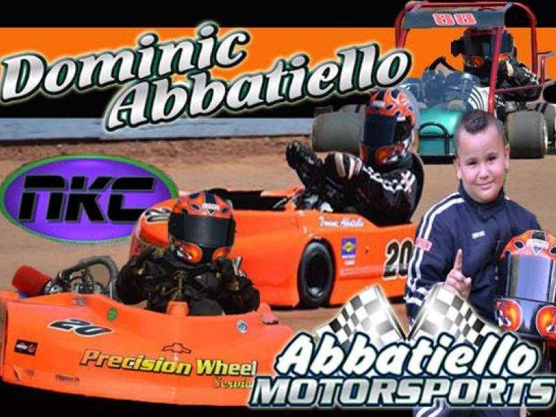 Car Racing Schools In Ct