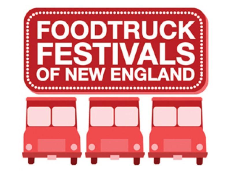 Food Truck Festival Lowell Ma