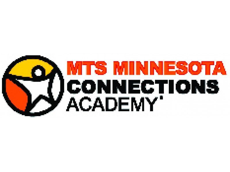 ... parent thankful for Minnesota Connections Academy - Fridley, MN Patch