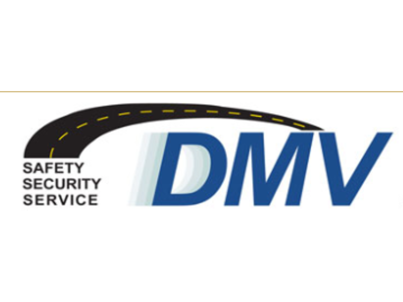 Ct Department Of Motor Vehicles Opening Office In Stamford Stamford Ct Patch