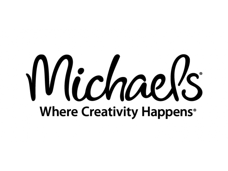 New Michaels Store Set To Open In Berlin Next Month