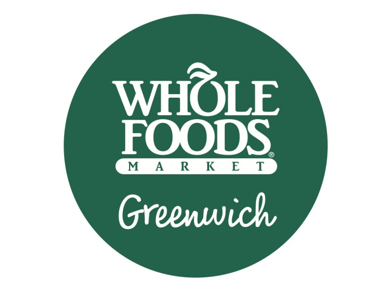 Whole Foods Market In Greenwich Ct