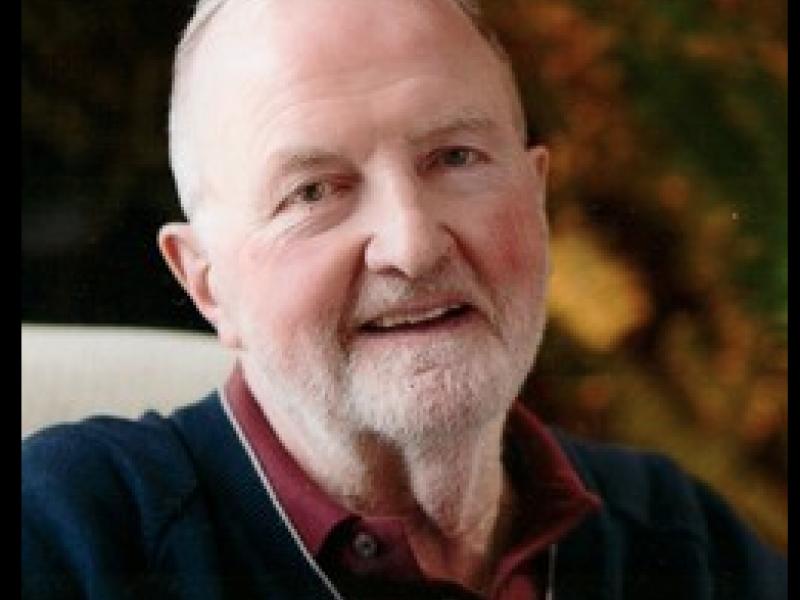 Robert J. Kammerer