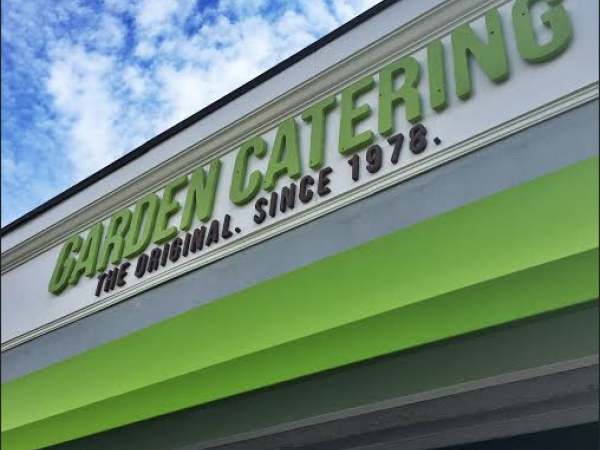 Garden Catering Reopens Chickahominy Location Greenwich