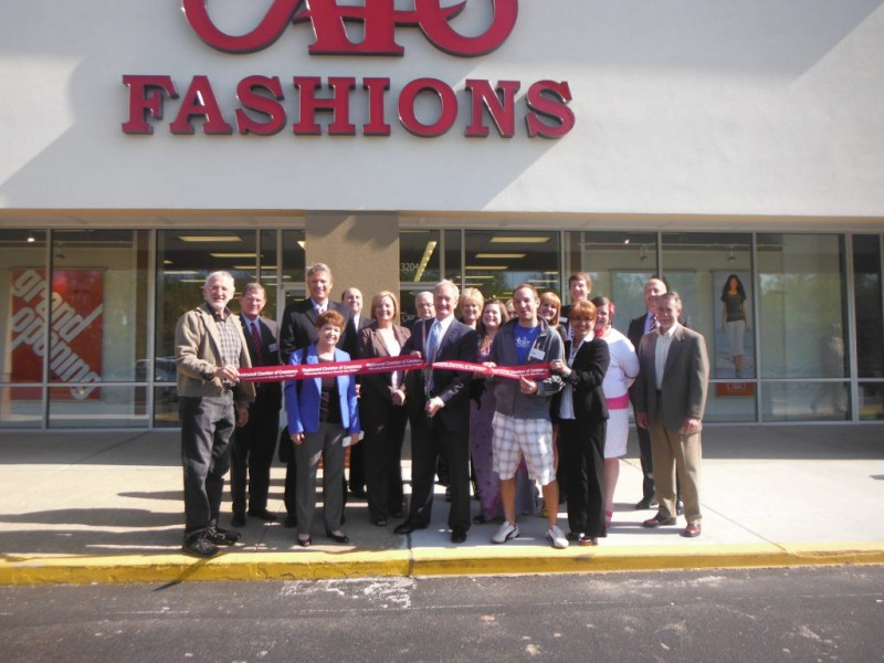 Cato Fashions St Louis Mo Welcome to Maplewood Cato
