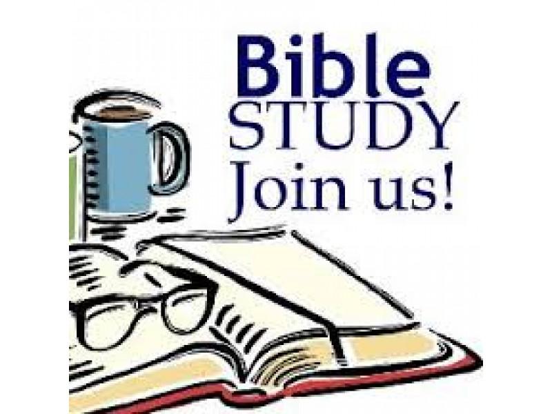 it is written bible study guides pdf