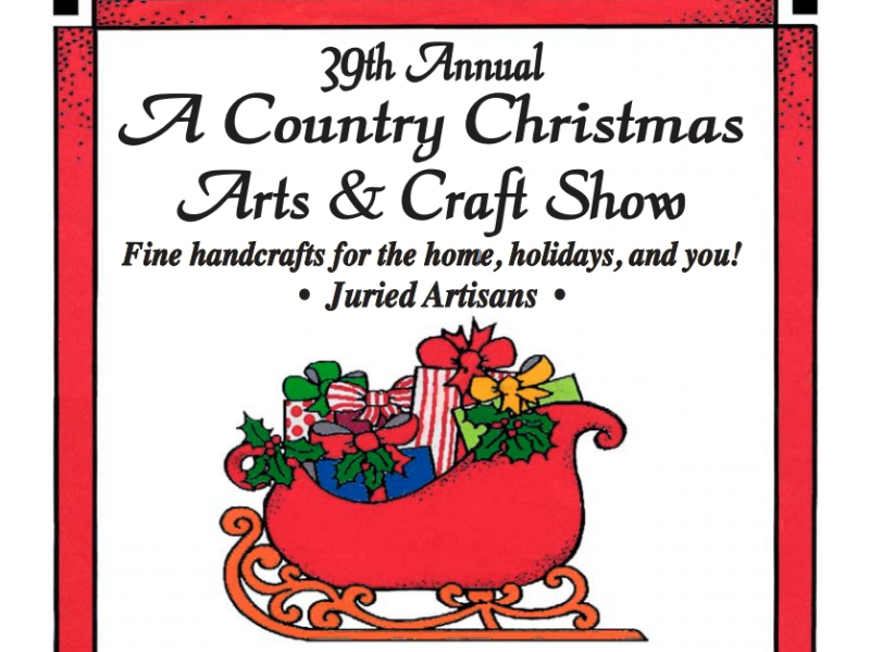Arts And Craft Fair Listing In Illinois