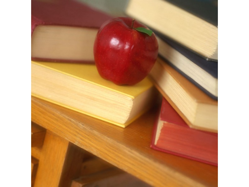 Sweetwater Union High School District - Sweetwater Union High School District Announces Summer School ...