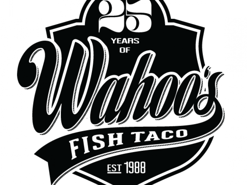 Wahoo s fish taco opens restaurant in woodland hills for Fish taco restaurant