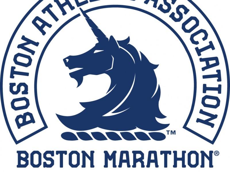 Three From Weymouth to Run Boston Marathon for Dana-Farber ...