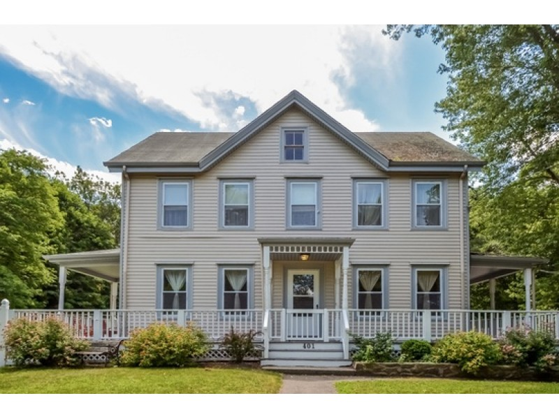 Real Estate Homes Sold In Weymouth Weymouth Ma Patch