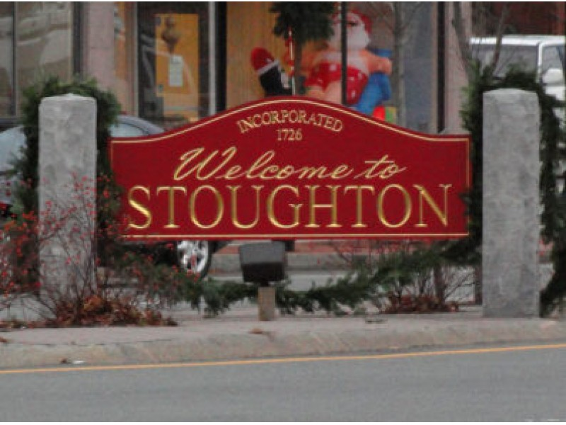 hearings push stoughton sonic opening to next year stoughton ma patch. Black Bedroom Furniture Sets. Home Design Ideas