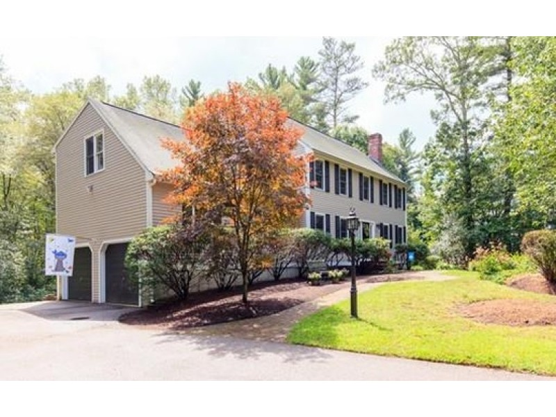 Real estate homes for sale in easton easton ma patch for Home for sale in mass