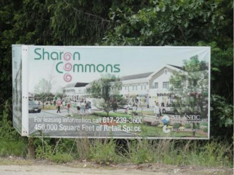 Apartments Near Sharon Ma