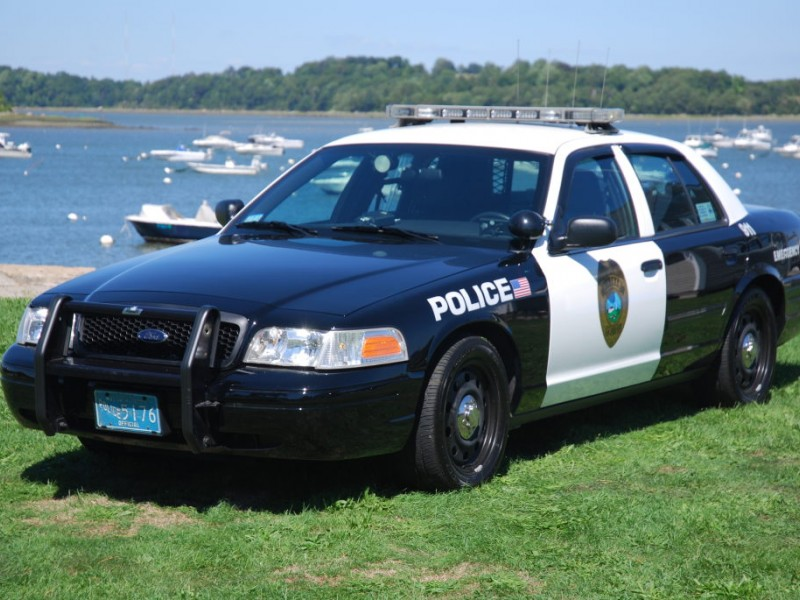 police log third oui offense a messy park and more hingham ma patch. Black Bedroom Furniture Sets. Home Design Ideas