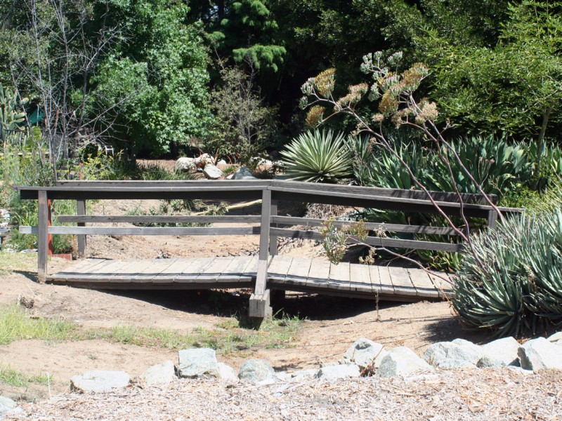 How The Sepulveda Garden Center Is A Cool Oasis In A Hot