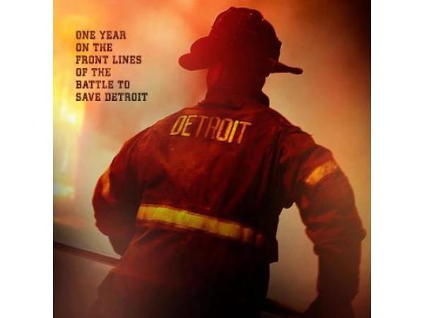 Dearborn fire department pumpkin patch 2012 movie