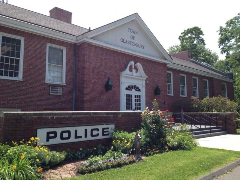 Rocky Hill Police Fire Rocky Hill, CT Patch