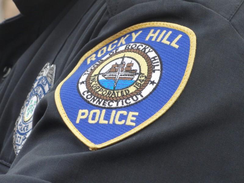 Rocky Hill Crime Topix