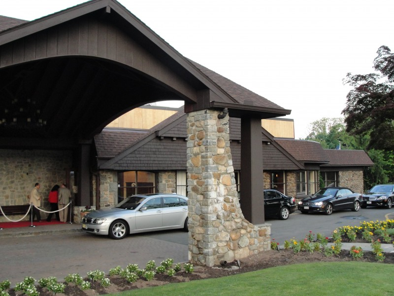 Dellwood Country Club Gets New Name Golf Course Makeover