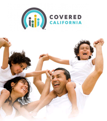 {covered california health insurance|covered california health insurance application|covered california health insurance rates|covered california health insurance phone number|covered california health insurance companies for 2014|covered california health insurance enrollment guide}