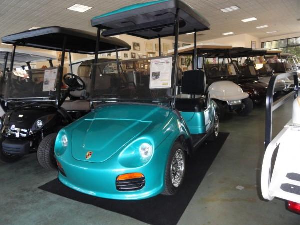 Electric Car Distributors Rancho Mirage California