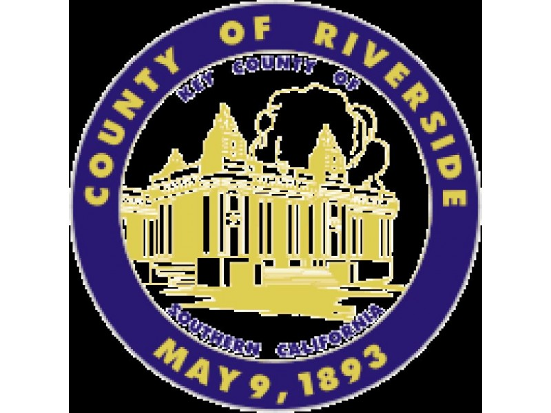 County Of Riverside Tax Collector Property Search