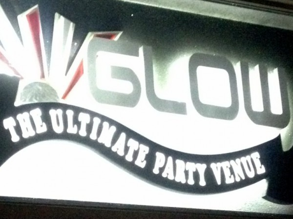 New Venue Hosts Parties in Westwood - Westwood, NJ Patch