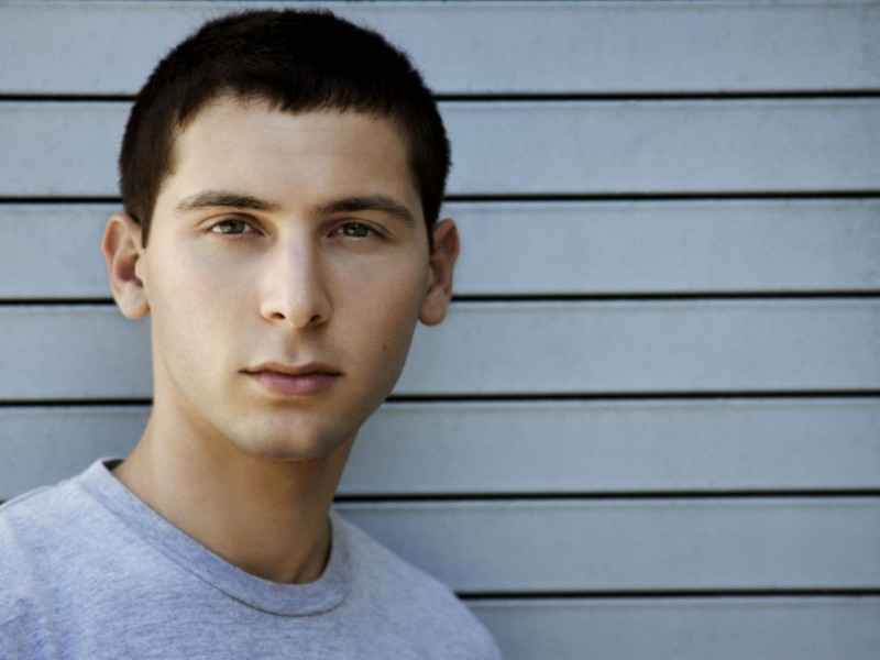 Justin Berfield Malcolm In The Middle To Limitless