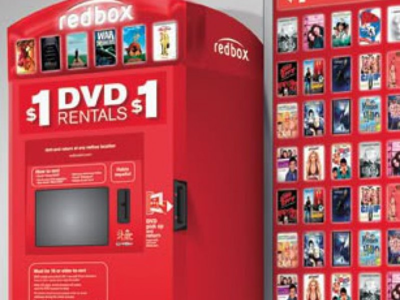 Find listings related to Redbox Movie Rental in Palo Alto on ustubes.ml See reviews, photos, directions, phone numbers and more for Redbox Movie Rental locations in Palo Alto, CA. Start your search by typing in the business name below.