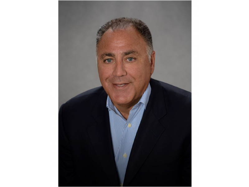 Jeff Sarkisian Joins The Savings Bank as a Senior Mortgage...