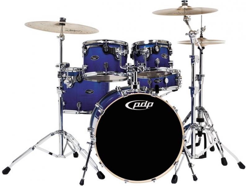 drum set for sale livermore ca patch. Black Bedroom Furniture Sets. Home Design Ideas